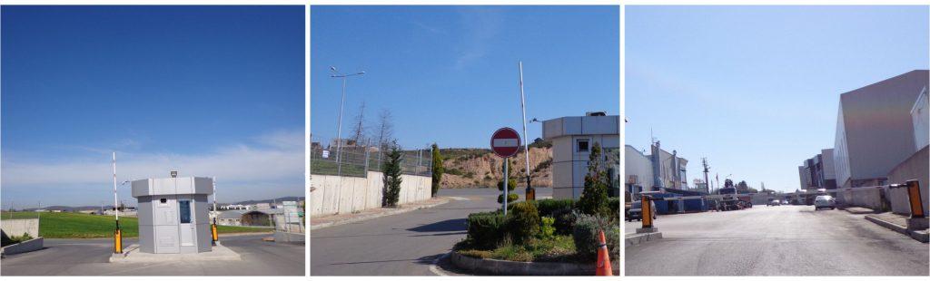 Marmara Geridönüşümcüler Yapı Kooperatifi
